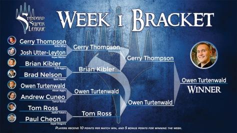 WeeklyBracket_FilledOut_Week1