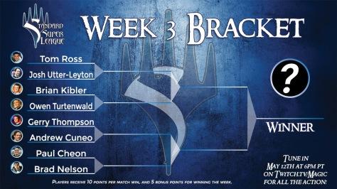 Week3_Bracket