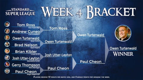 Week4_BracketFilledOut