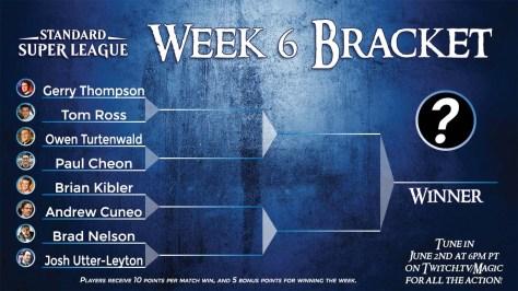 Week6_Bracket