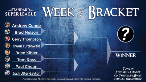 Week7_Bracket