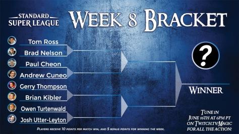Week8_Bracket