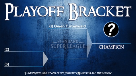 Week9_PlayoffBracket