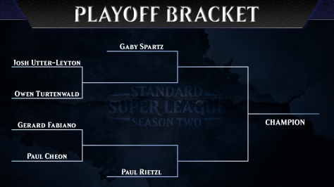 SSL_S2_Wk4_PlayoffBracket