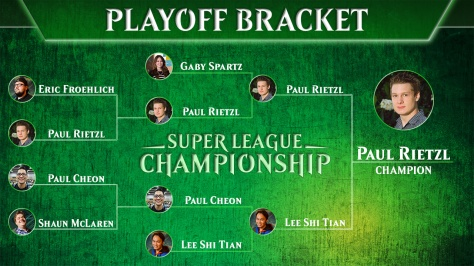 SLC_PlayoffBracket_Final